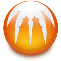 BitComet Download – Best Free Torrent Download Accelerator PcHippo