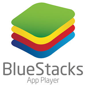 BlueStacks App Player Free Download v2.0 For Windows PC PcHippo