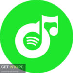 Boilsoft Spotify Converter Free Download PcHippo