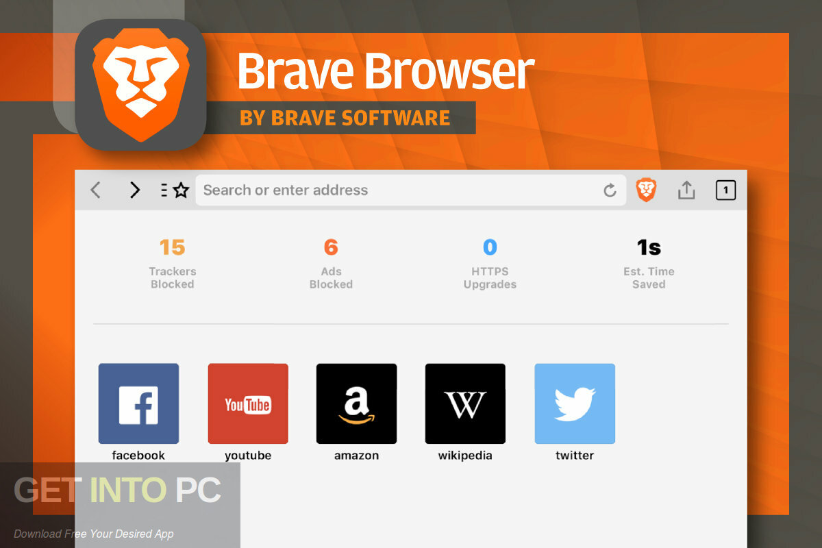 Brave-Browser-Full-Offline-Installer-Free-Download-GetintoPC.com