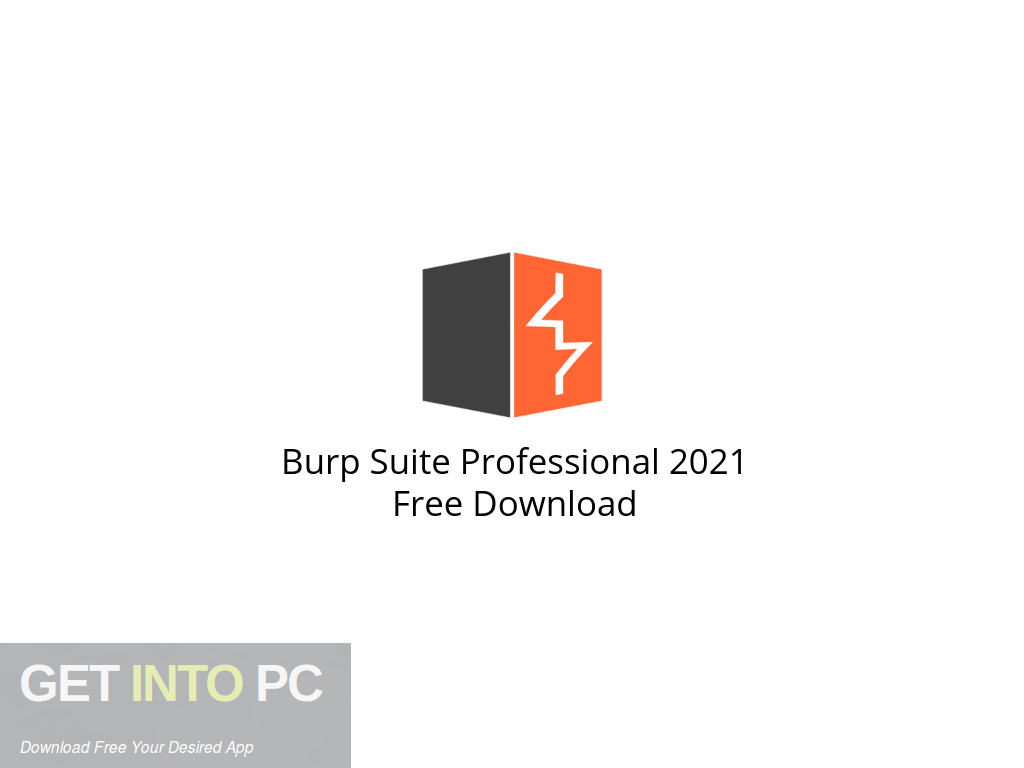 Burp Suite Professional 2021 Free Download PcHippo