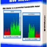 BWMeter 2020 Free Download PcHippo