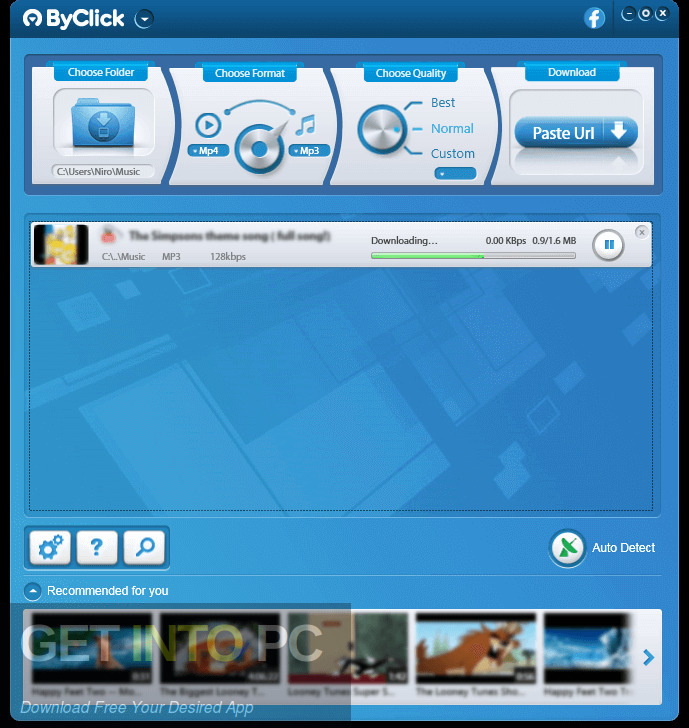 ByClick Downloader 2021 Latest Version Download-GetintoPC.com.jpeg