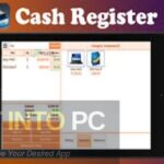 Cash Register Pro Free Download PcHippo