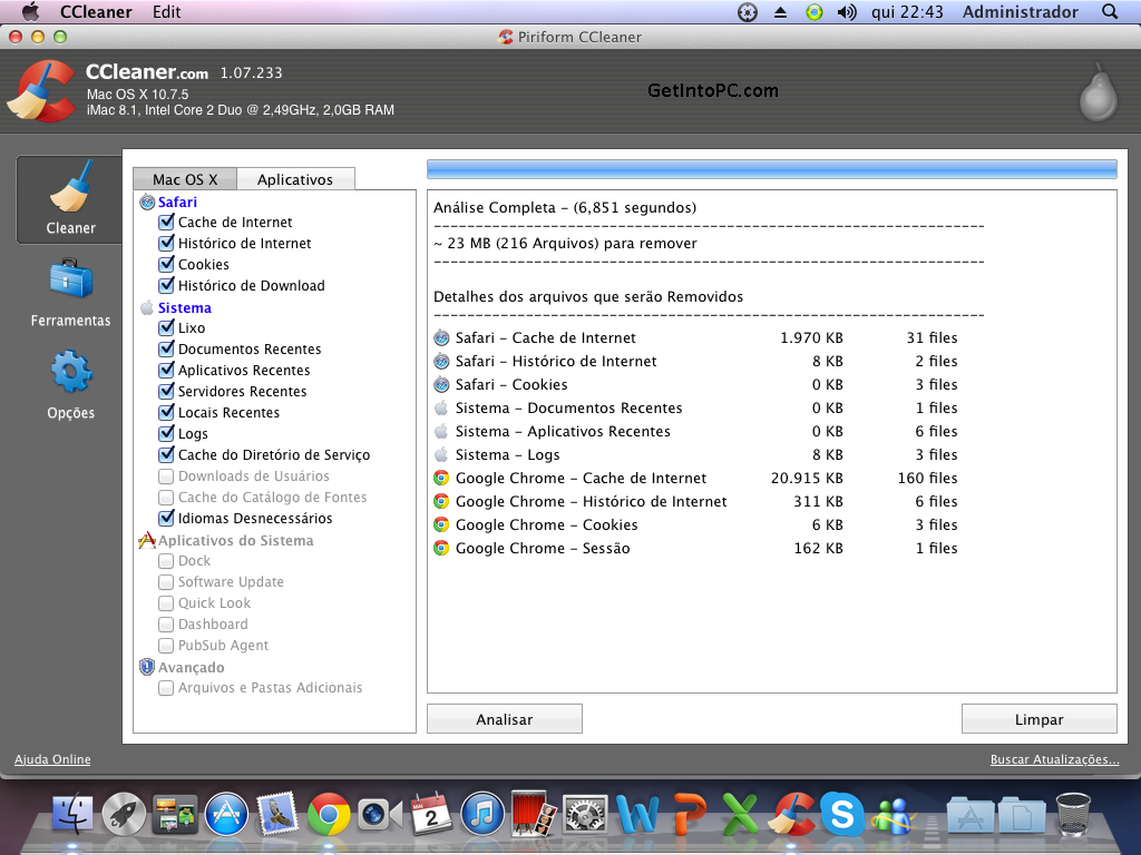 download ccleaner dmg for mac os x