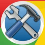 Chrome Cleanup Tool PcHippo