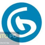 Clean Space Pro 2021 Free Download PcHippo