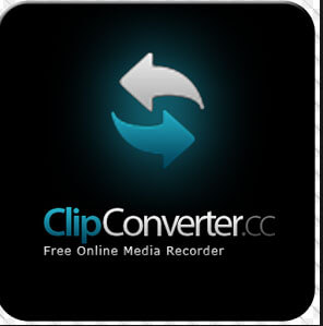 ClipConverter – YouTube Video Converter PcHippo
