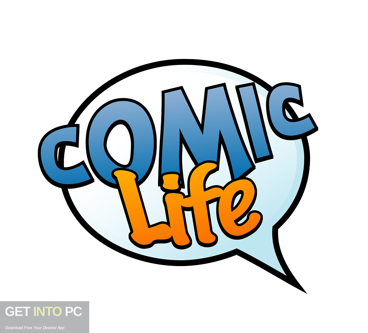 Comic Life 2020 Free Download PcHippo
