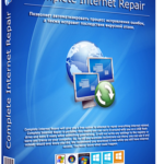 Complete Internet Repair 2020 Free Download PcHippo