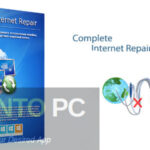 Complete Internet Repair 2021 Free Download PcHippo