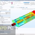 COMSOL Multiphysics Free Download PcHippo