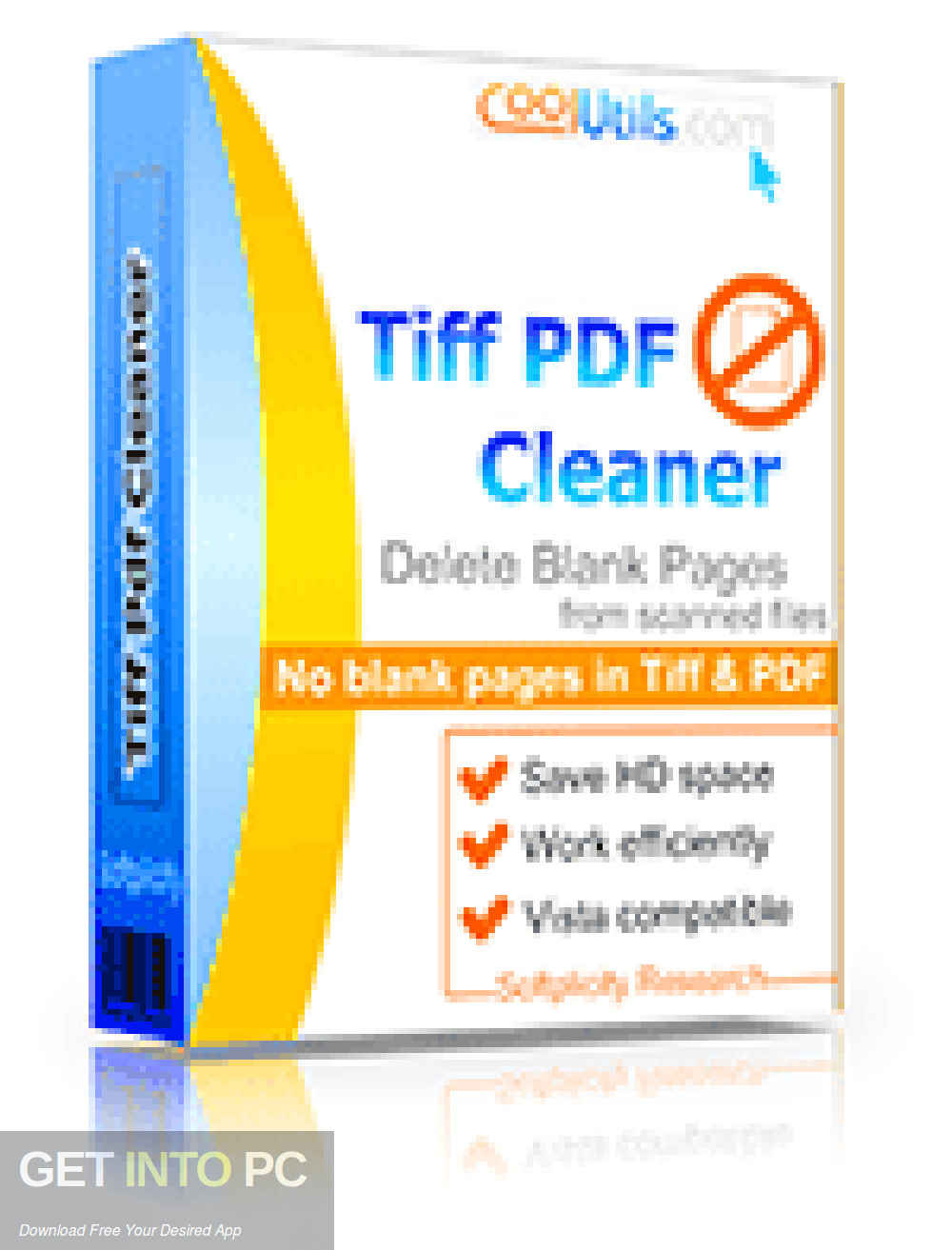 Coolutils Tiff Pdf Cleaner Free Download PcHippo