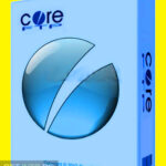 Core FTP Pro 2020 Free Download PcHippo