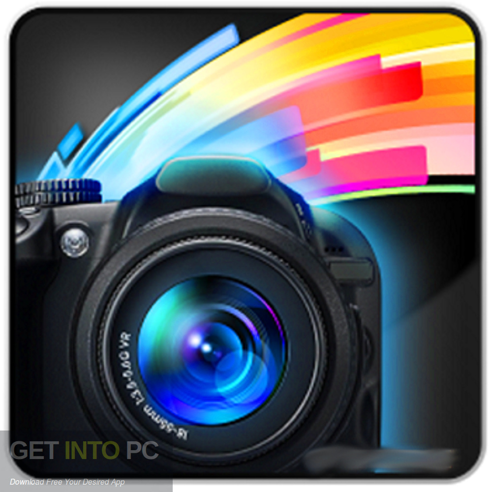 Corel AfterShot Pro 2020 Free Download PcHippo