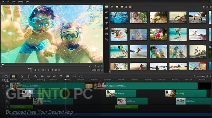 Corel VideoStudio Ultimate 2021 Direct Link Download-GetintoPC.com.jpeg