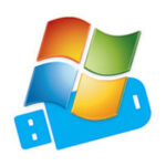 Create Windows 7 Bootable USB Drive From ISO File & Installation PcHippo