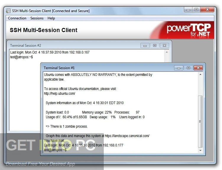 Dart PowerTCP Mail for .NET Latest Version Download