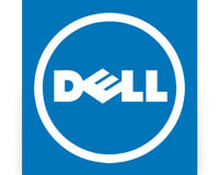 Dell Inspiron N5110 Drivers PcHippo