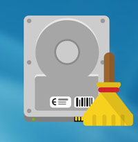 Disk Cleaner Free Download PcHippo