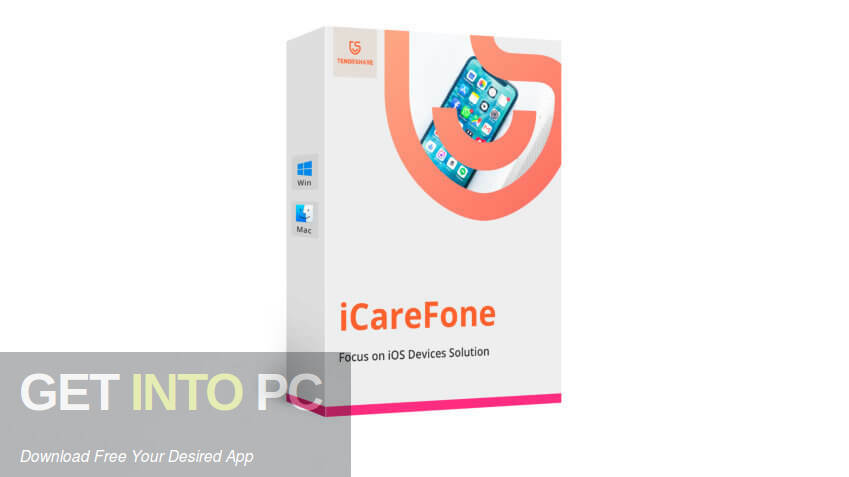 Download-iCareFone-for-WhatsApp-Transfer-GetintoPC.com_.jpg