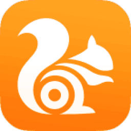 Download UC Browser For PC PcHippo