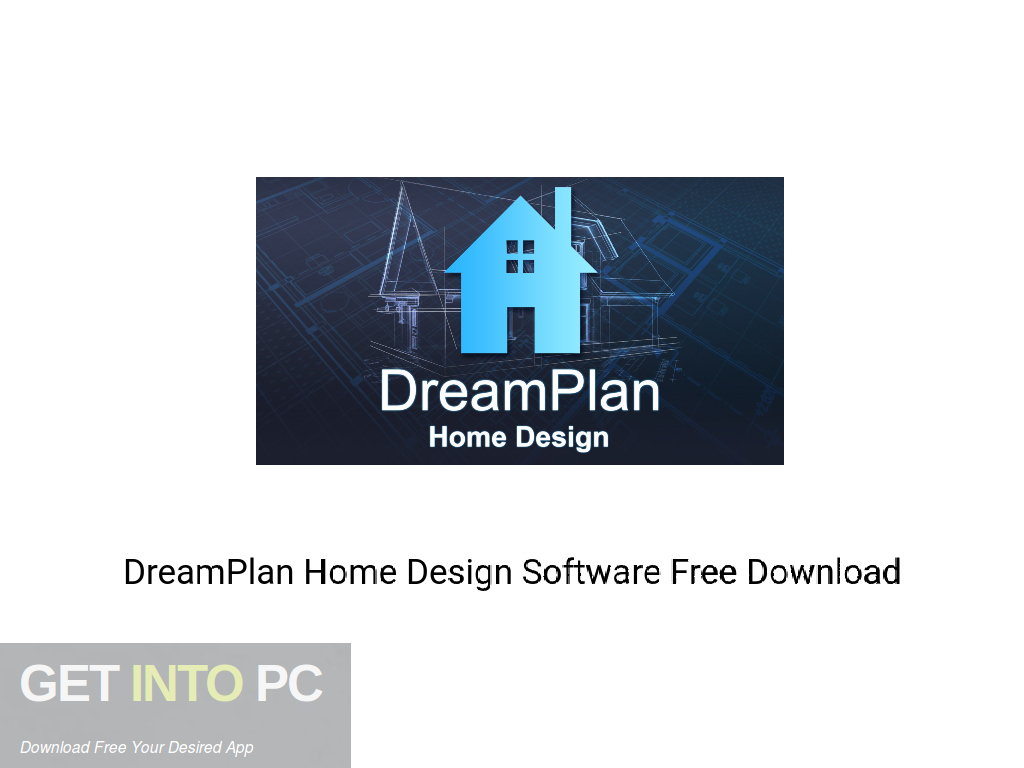 DreamPlan Home Design Software Free Download PcHippo