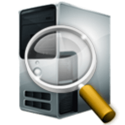 Driver Easy Professional V4.9 Free Download PcHippo