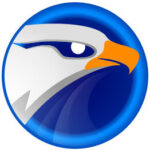 EagleGet Free Download- Best Free Download Manager PcHippo