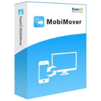 EaseUS MobiMover Free Download PcHippo