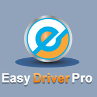 Easy Driver Pro Free Download PcHippo