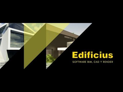 Edificius 3D Architectural BIM Design Free Download PcHippo