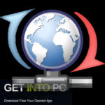EduIQ Net Monitor for Employees Professional 2020 Free Download PcHippo