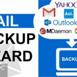 Email Backup Wizard Free Download PcHippo