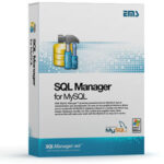 EMS SQL Manager for MySQL Free Download PcHippo