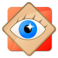 FastStone Image Viewer Free Download PcHippo