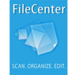 FileCenter Pro Document Management Software Free Download PcHippo