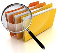FileSearchy Pro Free Download Run File Search on PC PcHippo