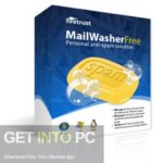 Firetrust MailWasher Pro 2020 Free Download PcHippo