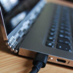 Fix: Laptop Plugged in not charging Issue in Windows 10 PcHippo