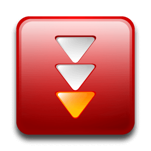 FlashGet Free Download V3.7- Best Download Manager PcHippo