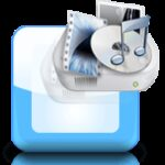 Format Factory Free Download PcHippo