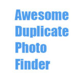 Free Awesome Duplicate Photo Finder Free Download PcHippo