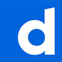Free Dailymotion Download Daliymotion downloader software PcHippo