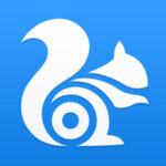 Free Download UC Browser For PC (Windows 7 32-64bit) PcHippo