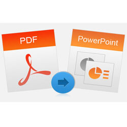 Free PDF to PPT Converter Software Free Download For Windows PcHippo