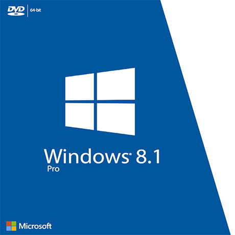 Free Windows 8.1 Download ISO 32 / 64 bit Official PcHippo