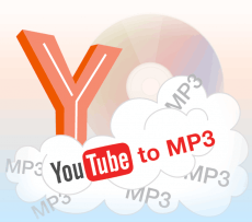 Freemake YouTube To MP3 Converter Free Download PcHippo