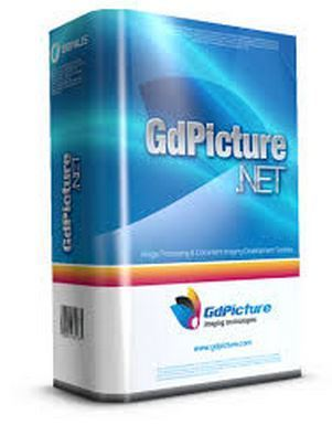 GdPicture.NET Document Imaging SDK Ultimate Free Download PcHippo