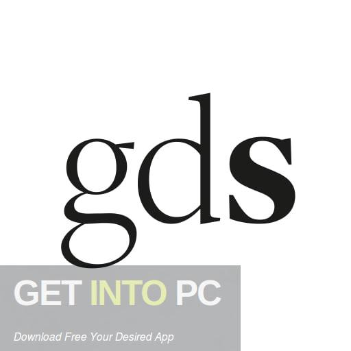 GDS Google Map Desktop Control Free Download PcHippo